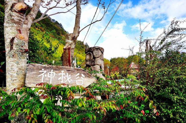 【台灣新竹 旅遊】吹海風行老街,TOP 10 新竹景點!