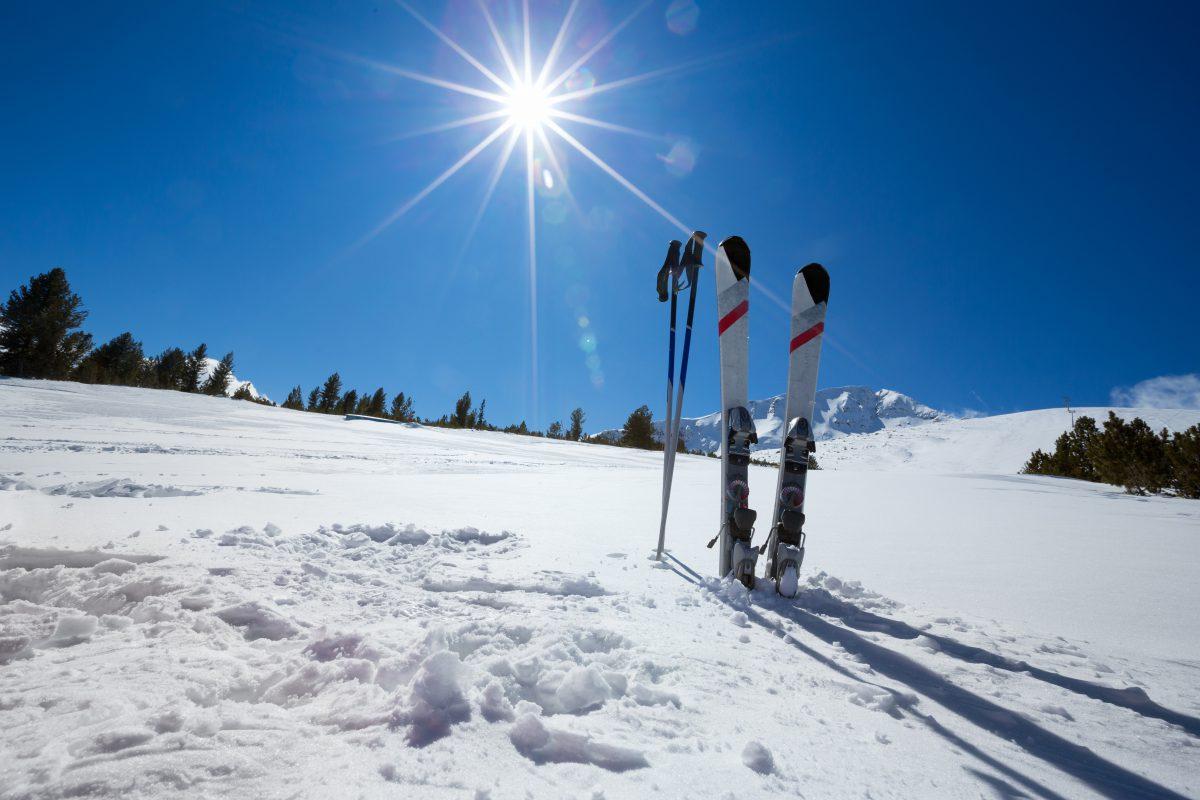韓國滑雪_首爾滑雪自由行