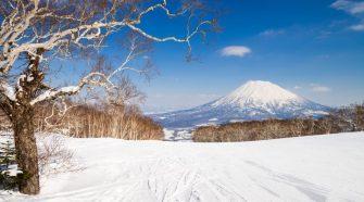 日本滑雪、北海道滑雪、東京滑雪-日本滑雪自由行